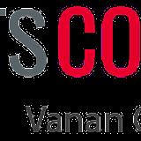 Interview Transcription Services | Free Speaker-Identification