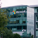 Microsoft releases one-click mitigation tool for Exchange Server hacks | ZDNet