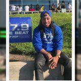 Beloved Member of Dallas Music Community Killed in Weekend Shooting