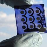 Machine Learning For Virtual Solar Cells Trial || Robologic Lab