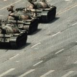The Chinese Coronavirus Is This Generation's Tiananmen Test - American Greatness