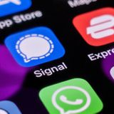 Encrypted Chat App Signal Is (Finally) Blocked in China