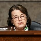 Dianne Feinstein's Latest 'Assault Weapon' Bill Is Just As Illogical As All the Previous Ones