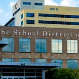 Philly students will not be penalized for absences or missed work during virtual school