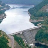 Officials: Dam on Oregon's Detroit Lake could fail in a large earthquake