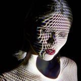 Researchers Blur Faces That Launched a Thousand Algorithms