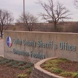 7 Detention Employees Placed on Administrative Leave After 26-Year-Old Man Dies at Collin County Jail