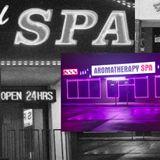 Massage Parlor Massacre: 8 Killed in Atlanta, Media Speculate About Anti-Asian Motive