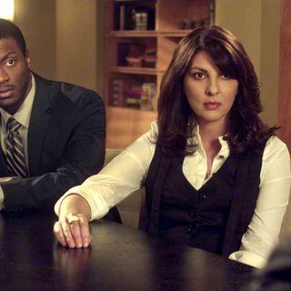 'Leverage' Reboot Starring Noah Wyle Ordered By IMDb TV; Original Series' Team, 4 Cast Members Set To Return
