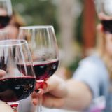Tennessee Tries To Limit Residents' Access to Wine From Other States (Again)