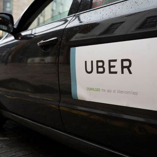 Uber says it will treat UK drivers as workers in wake of Supreme Court ruling – TechCrunch
