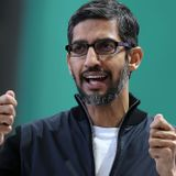 Google will make all advertisers prove their identities, so people can see who they are and which country they're in