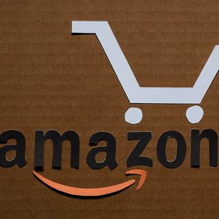Labor board reportedly sides with Amazon workers who protested COVID-19 safety policies
