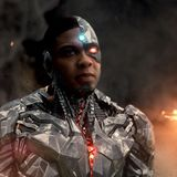 Zack Snyder's Justice League does right by Cyborg but no one else