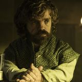 Streaming HBO Max will now count toward data limits for AT&T customers