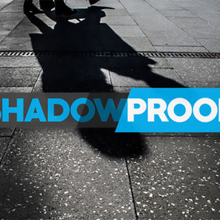 Jack Conway: Break Up the Big Banks - Shadowproof