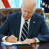 Joe Biden May Finally Be Ready to Nuke Mitch McConnell   Vanity Fair
