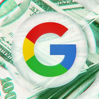 Google will reduce Play Store cut to 15 percent for a developer's first $1M in annual revenue