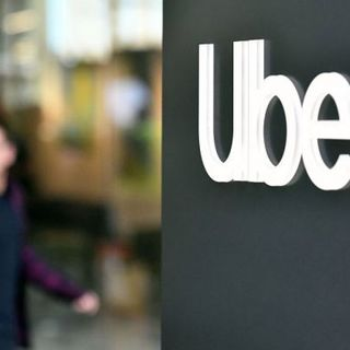 Uber to classify UK drivers as workers – TechCrunch