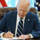 Joe Biden May Finally Be Ready to Nuke Mitch McConnell