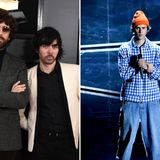 Dance Duo Justice Send Justin Bieber Cease-and-Desist Letter Over New Album, Merch