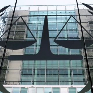 ICC gives Israel month to seek deferral of war crimes probe