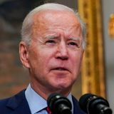 Biden administration to undo Trump changes to federal family planning program