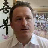 China's trial of Canadian Michael Spavor ends without verdict in case seen as hostage diplomacy