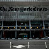 Shadowy Firm Uses New York Times to Spread Disinformation About Epoch Times