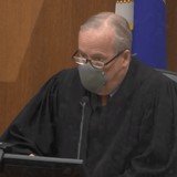 Chauvin trial live: Judge won't delay, move trial; 1 more juror needed