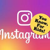Facebook Is Building An Instagram For Kids