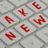 Distraction, not partisanship, drives sharing of misinformation