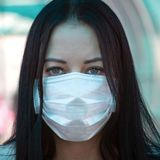 Do Masks Work?