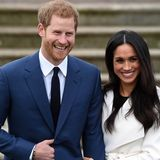 Meghan Markle, Prince Harry Speak Out Against 'Predatory Practices' After Tabloid Investigation