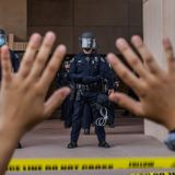 This Transparency Project Is Creating a Massive Collection of Police Data