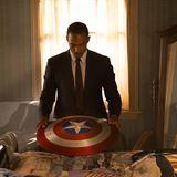 'The Falcon and the Winter Soldier' Premiere Recap: A Broken World