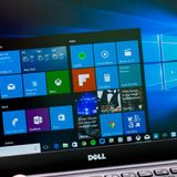 Microsoft may have fixed what wasn't broke with Windows 10 BSOD printer patch