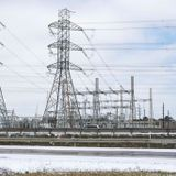 Leaked recording reveals Texas will not overhaul electricity grid after deaths