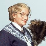 Yes, There's an R-Rated Cut of 'Mrs Doubtfire' With Risqué Robin Williams Ad-Libs