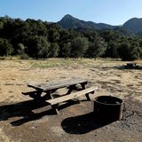 True-Crime Podcast 'Lost Hills' Investigates Mysterious Malibu Campground Murder