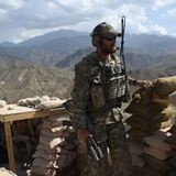 The best case against withdrawing all US troops from Afghanistan