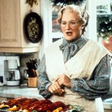 'Mrs. Doubtfire' director comes clean about R-rated version of film