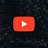YouTube is testing automatic product detection in videos