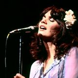 Linda Ronstadt Sells Music Catalog to Irving Azoff's Iconic Artists Group