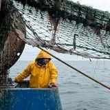Mental Health and the Modern Fisherman | Hakai Magazine