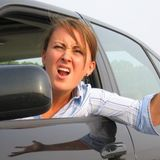 Study breaks down states with the rudest drivers; Can you guess where Ohio ranks?