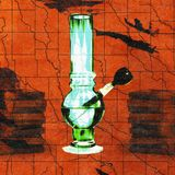 A New Frontier in the War on Meth: A 40 Percent Tax on Bongs You Can't Use To Smoke Meth