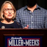 Dems sound alarm at prospect of overturning Iowa race