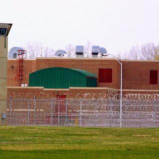 After Trump DOJ set execution record, inmates hope Biden halts death penalty
