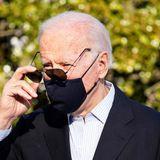 After $1.9 Trillion Spending Hike, Biden Is Planning $3 Trillion in New Spending